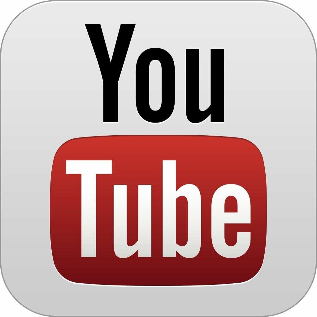 Astuces et solutions sur le management d'un compte YouTube