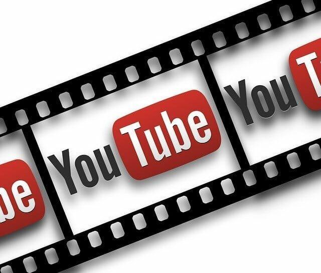 Les gagnants n'ont pas forcement le plus de vues YouTube